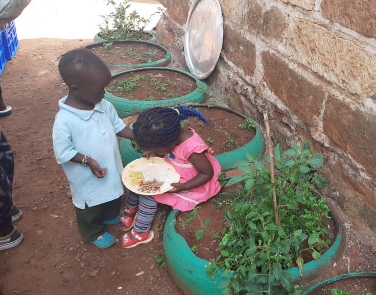 feeding-the-children